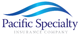 Pacific_Specialty_Insurance_Company