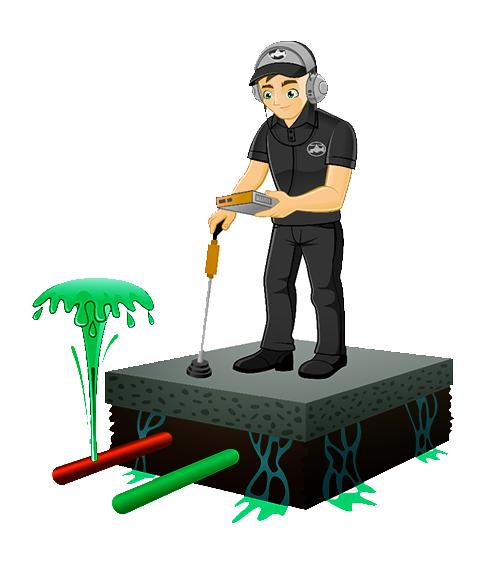 hiring-Slab-Leak-Detection-
