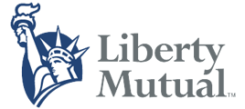 liberty-mutual-logo-vector