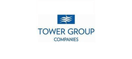 tower-group-new-york-squarelogo