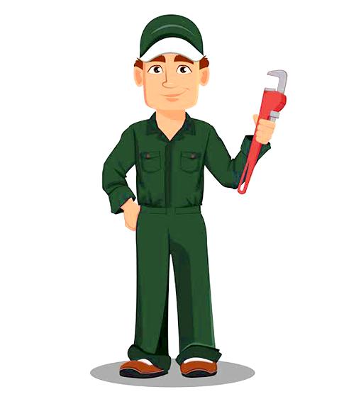 Orange-County-Slab-Leak-Repair-Experts