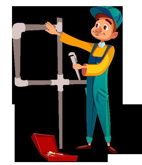Riverside-Slab-Leak-Repair